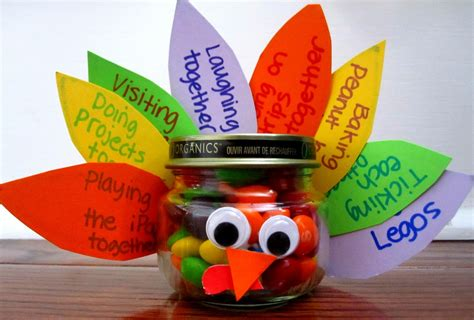 crafts to do at home easy crafts for to do at home ye craft ideas