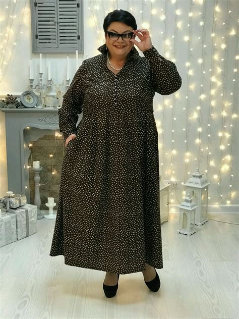 Купить платья недорого наложенным платежом почтой без предоплаты Интернетмагазин в Москве