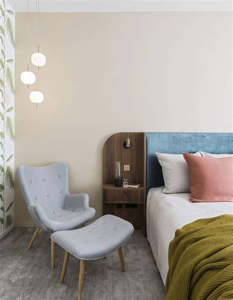 fauteuil de chambre fauteuil chambre fauteuil pour chambre de patient