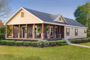 cottage house plans with wrap around porch modular home floor plans and designs pratt homes