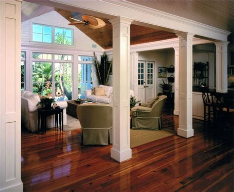 column style floor ls 77 best images about columns and trim work on pinterest