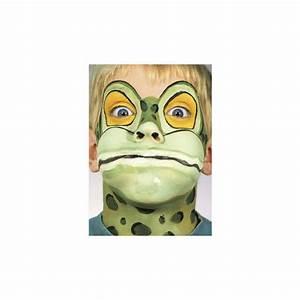 Halloween Schmink Bilder : frosch kindergesichter schmink partytipps produkte ~ Frokenaadalensverden.com Haus und Dekorationen