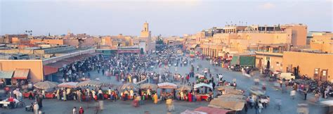 Marrakech Holidays - Holidays to Marrakech 2018 / 2019 - Kuoni