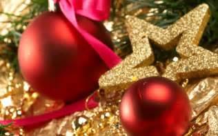 365 estate agents deck the halls festive decorating tips 365 estate agents