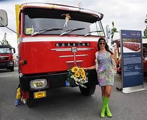 Prämie Für Alte Diesel : bildergebnis f r alte lkw bilder truck lkw trucks ~ Kayakingforconservation.com Haus und Dekorationen
