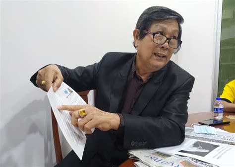 The malaysian government on monday announced a renewed lockdown across much of the malaysia's nationwide state of emergency is set to last until august 1. Call for complete lockdown in Sarawak before Covid-19 situation gets worse, says Opposition ...