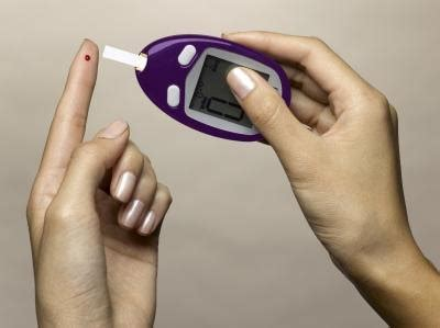 What are the allowed intermittent fasting liquids? Non-Fasting Blood Sugar Testing | LIVESTRONG.COM