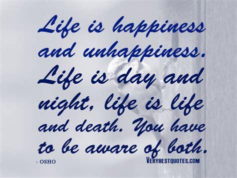 happy quotes  death quotesgram