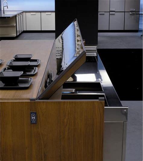 space saving kitchen furniture space saving kitchen trends transformer kitchen designs