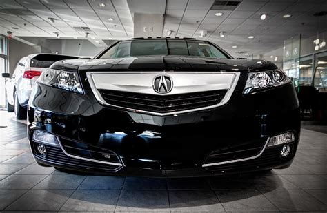 Acura Dealerships In Nj by Business Photos Auto Dealerships Ny Nj Ct Pa