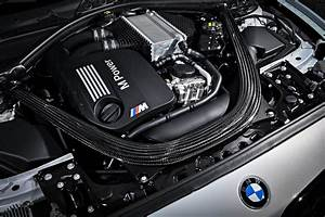 2018 Bmw M2 Competition  New Pictures Of M4