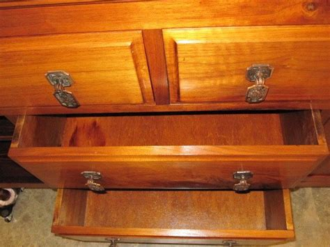 Sideboards For Sale Ireland by 1900s Walnut Beveled Mirror Back Sideboard From Ireland
