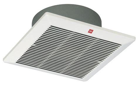 kdk ceiling mount ventilating fan 20cm 20cqt1 fans ventilation air quality horme singapore