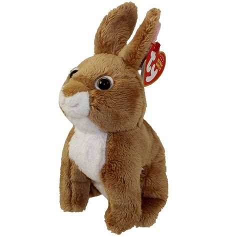 browse  animal bbtoystorecom toys plush trading