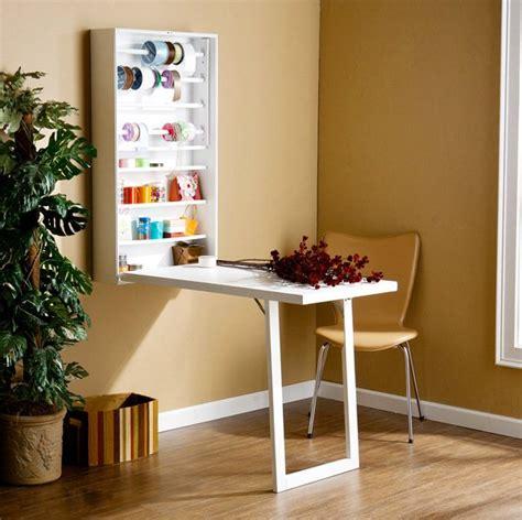 crafting table  storage  indulge  creativity