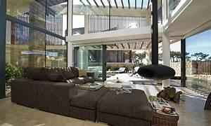 Hotel Areias Do Seixo : villas areias do seixo ~ Zukunftsfamilie.com Idées de Décoration