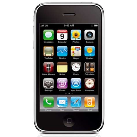iphone refurbished at t apple iphone 3gs 8gb at t refurbished phone cheap phones