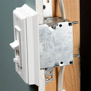 Electrical Boxes  How To Add Capacity