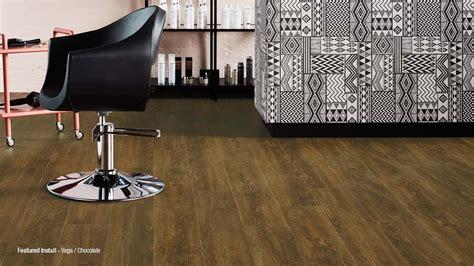 vinyl plank flooring new zealand commercial vinyl plank flooring vega godfrey hirst floors new zealand