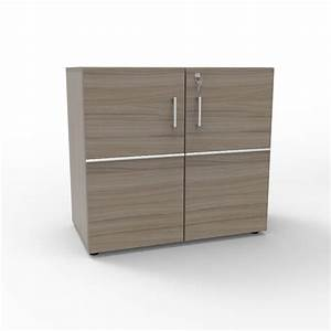 Meuble Avec Serrure : meuble de rangement avec serrure en bois ferm avec tag res amovibles ~ Teatrodelosmanantiales.com Idées de Décoration
