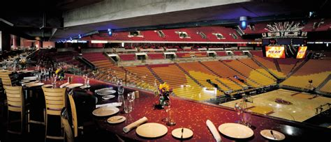 american airlines arena phone number pin american airlines arena miami fl seating chart on