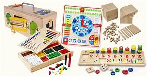 Spielzeug Für Kinder Ab 3 Jahren : montessori material die 17 besten lernspielsachen dad 39 s ~ A.2002-acura-tl-radio.info Haus und Dekorationen