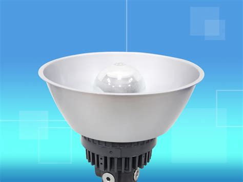 Taiwan Explosion-proof Led Light Accessories