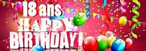 Anniversaire 18 Ans Deco : soiree theme anniversaire tous les articles ~ Preciouscoupons.com Idées de Décoration