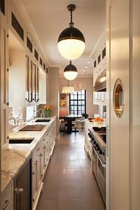hallway and kitchen designs houses flooring picture ideas With small corridor kitchen design ideas