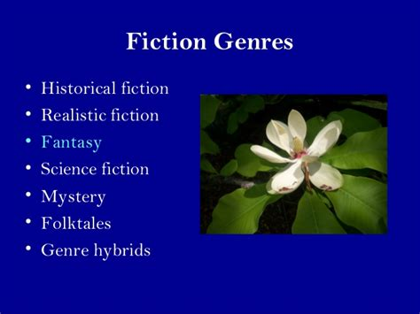 Fiction Genres 2 Science Fiction And Fantasy. Moving Companies Santa Cruz Space Bar Code. Sacramento Criminal Defense Lawyer. Enterprise Fleet Management St Louis Mo. Russian Translation Services. Giving Up Your Baby For Adoption. Netapp Technical Support Cd Duplication Costs. Pay Auto Insurance Online Rest Web Service. Ackerman Home Security Dental Implant Dentist