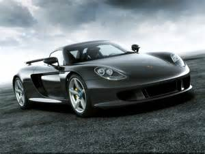 Porsche Most Expensive Car