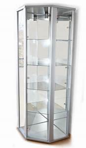 Beleuchtung Für Spiegel : glasvitrinen beleuchtung neu und gebraucht kaufen bei ~ Buech-reservation.com Haus und Dekorationen