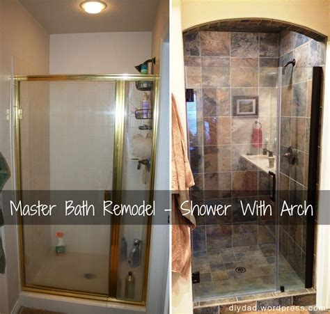 other photos to ideas for fireplace master bath remodel shower phase diy