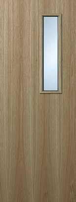 fire door paint grade  veneer biggest range