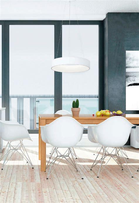 l 225 mparas de techo diez ideas para elegir snafab laras de techo para comedor minimalista