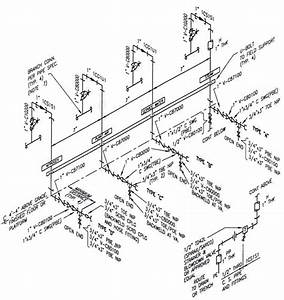 Utility Stations Piping Layout  U00bb The Piping Engineering World