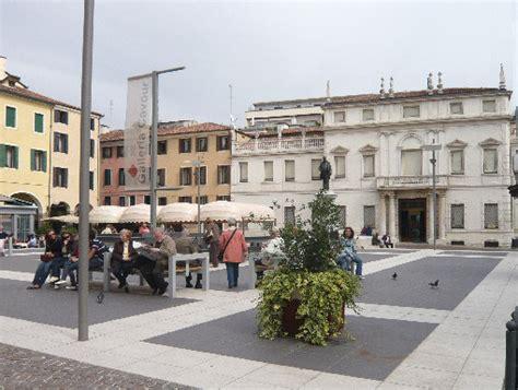 Ufficio Turismo Abano Terme by Numeri Ed Indirizzi Utili Di