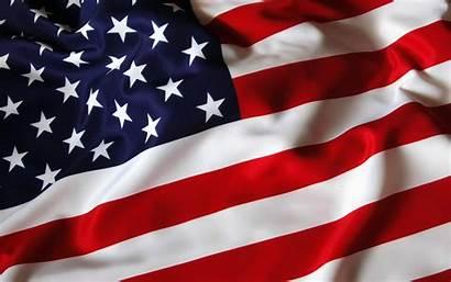 Flag American Desktop Background Backgrounds America Wallpapers