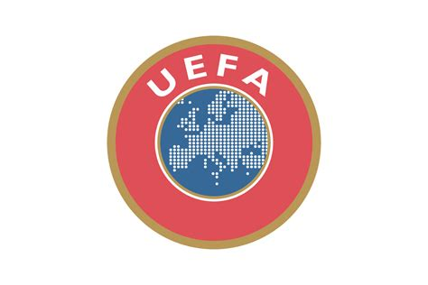 Register for free to watch live streaming of uefa's youth, women's and futsal competitions, highlights, classic matches, live uefa draw coverage and much more. UEFA Logo