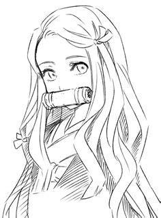 Yamado Kotaro Twitter Doodles in 2020 | Anime sketch, Fire