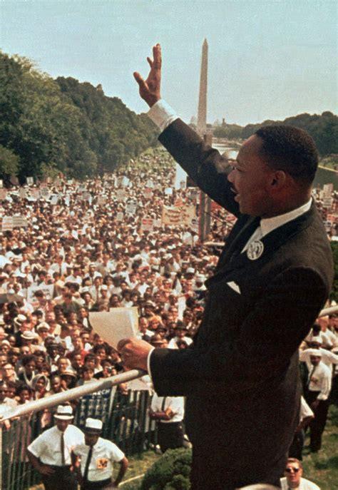ruby bridges   civil rights movement  show