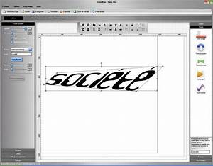 Logiciel Pour Créer Un Logo : logomaker 4 studio de cr ation ~ Medecine-chirurgie-esthetiques.com Avis de Voitures
