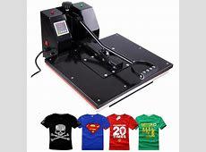 Eu Moda T Shirt Design Machine Price In