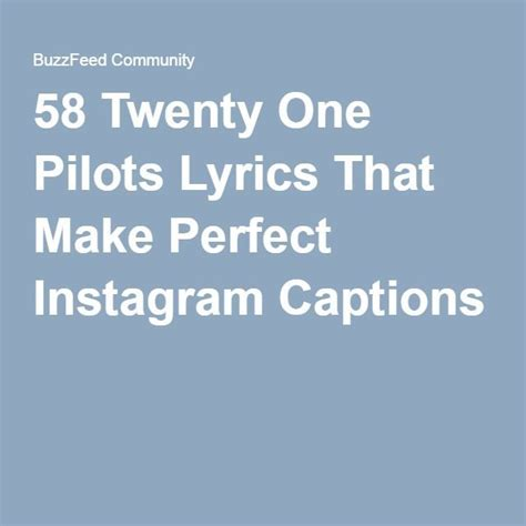 —submitted by kristi cecil, facebook. Best 25+ Song captions ideas on Pinterest   Cool insta ...