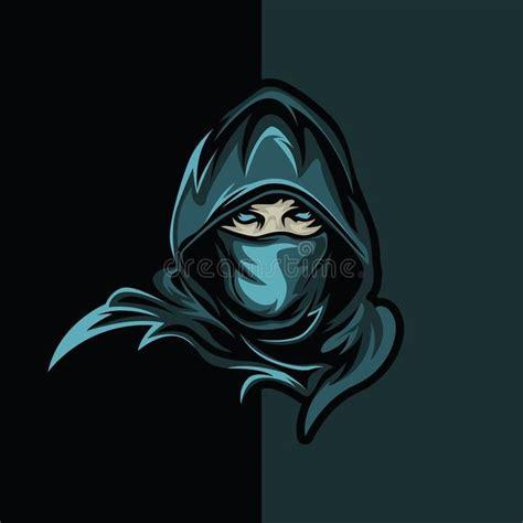 illustration  elite thief logo  sport gaming