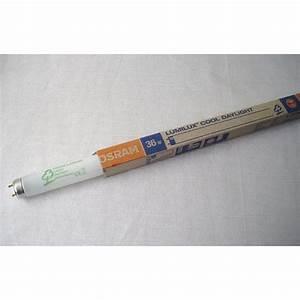 Leuchtstoffröhre 50 Cm : osram lumilux leuchtstoffr hre 865 daylight 36 watt 120 cm hans ~ Buech-reservation.com Haus und Dekorationen