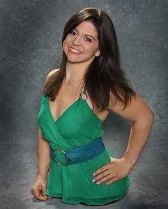MY STORY | Jen Bricker - Official website