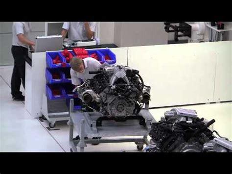 ricardo s supercar engine facility for mclaren youtube