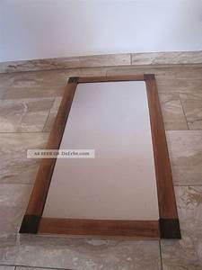 3 Teiliger Spiegel : alter antiker spiegel biedermeier um 1820 holzrahmen mit aufh ngung ~ Bigdaddyawards.com Haus und Dekorationen