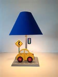 Boys Bedroom Lamp by Table Lamps On Pinterest Lamps Room Decor And Table Lamps